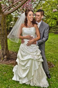 English-Wedding_016