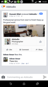 Screenshot_2015-04-08-14-31-24