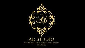 A 2 logo