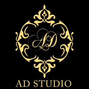 cropped-a-2-logo.jpg