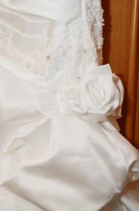 English Wedding_001