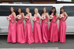 English Wedding_007