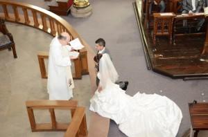 English Wedding_009