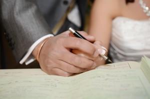 English Wedding_010