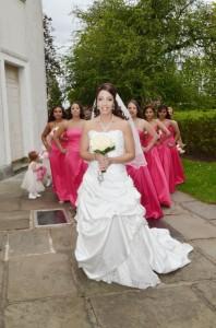 English Wedding_011