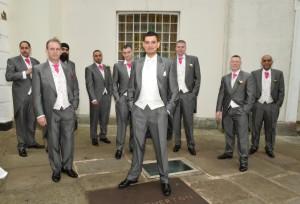 English Wedding_012