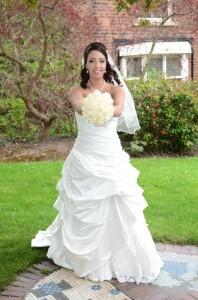 English Wedding_014