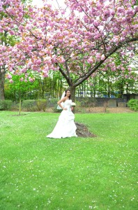 English Wedding_015