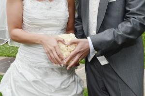 English Wedding_017