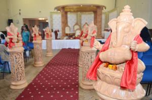 Hindu Wedding_003