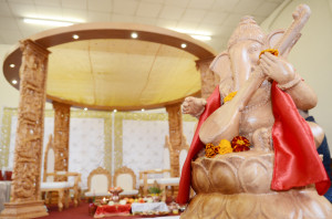 Hindu Wedding_004
