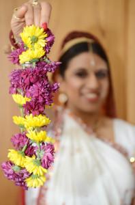 Hindu Wedding_005