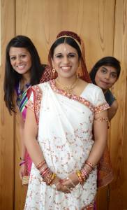 Hindu Wedding_006
