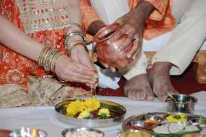 Hindu Wedding_008