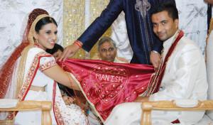 Hindu Wedding_009