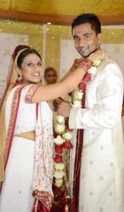 Hindu Wedding_010
