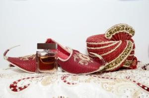 Muslim Wedding_001