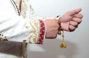 Muslim Wedding_003