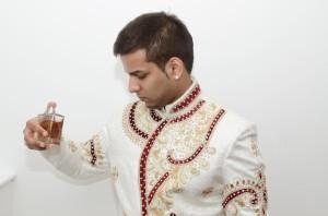 Muslim Wedding_004