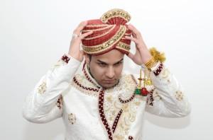 Muslim Wedding_005