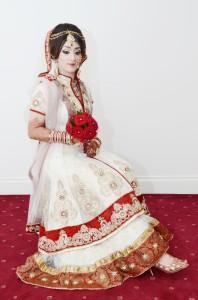 Muslim Wedding_010