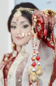 Muslim Wedding_011
