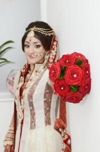 Muslim Wedding_012