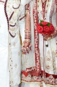 Muslim Wedding_013