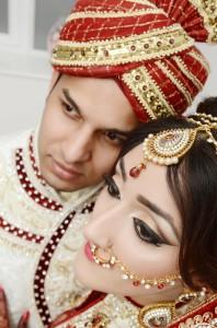 Muslim Wedding_014