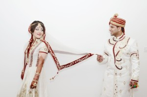 Muslim Wedding_015