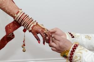 Muslim Wedding_016
