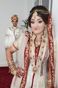 Muslim Wedding_017
