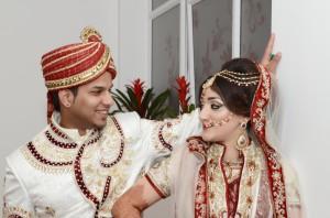 Muslim Wedding_018