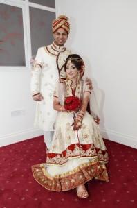 Muslim Wedding_020