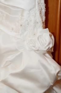 English-Wedding_0011
