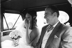 English-Wedding_008