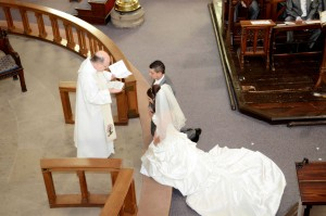 English-Wedding_009