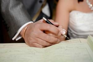 English-Wedding_010