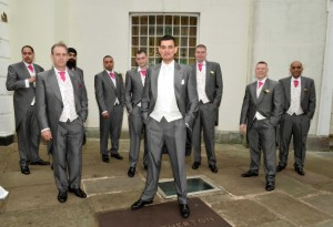 English-Wedding_012