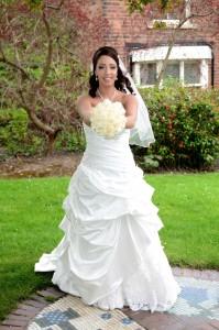 English-Wedding_014