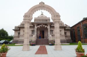 Hindu-Wedding_001