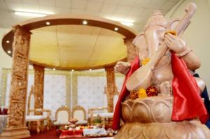 Hindu-Wedding_004