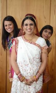 Hindu-Wedding_006