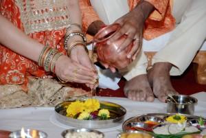 Hindu-Wedding_008