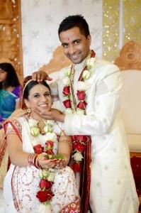 Hindu-Wedding_011