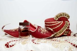 Muslim-Wedding_001