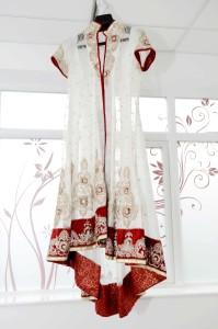 Muslim-Wedding_008