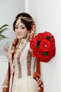 Muslim-Wedding_012