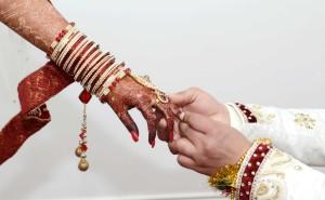 Muslim-Wedding_016