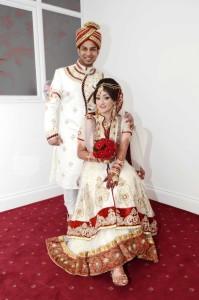 Muslim-Wedding_020